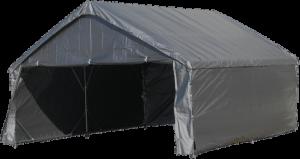 10×20 Fire Retardant Tent  sc 1 st  Select Tents & Fire Retardant Party Tents | Select Tents